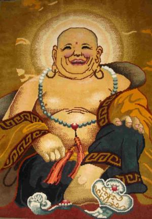 ... buddha quotes, funky buddha, funny buddha sayings, funny buddha jokes