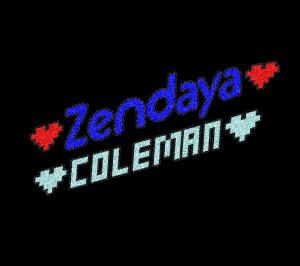 Zendaya Coleman Quotes