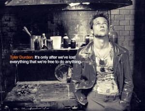 Fight Club quotes 8