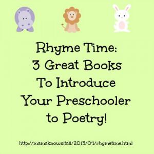 best of time rhyme poem popular on time rhyme poem