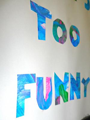 Preschool Teacher Quotes Funny Remembering quotes through