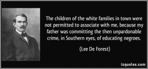 More Lee De Forest Quotes