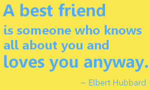 Images Of Friendship Quotes In Urdu