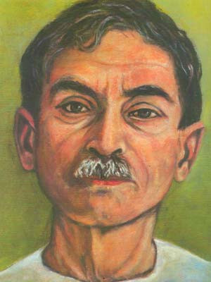 ... premchand brought realism to hindi literature premchand wrote on the