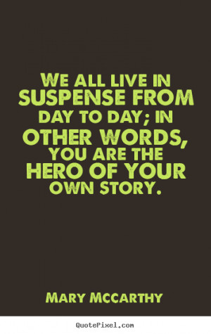 live day by day quotes
