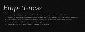 emptiness-quotes-2