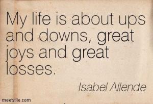 Isabel Allende Quotes | Isabel Allende quotes and sayings