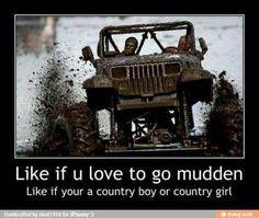 Funny Mud Run Quotes...