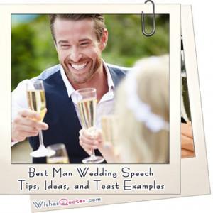 best-man-wedding-speech.jpg