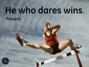 Winning quotes, best, motivational, sayings, proverb