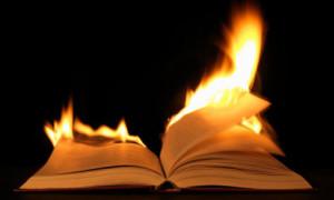 Burning-book-001.jpg