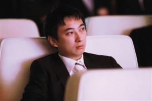 Wang Sicong: