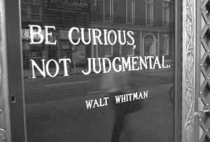 Curiosity Quotes|Curiousness|Curious Quote|Eager to Know.
