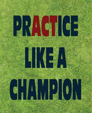... Motivational Golf Quotes, Daily Motivation, Sports Motivational Quotes