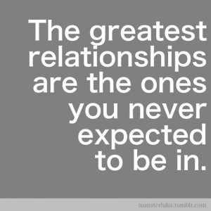 Relationship confusion quotes
