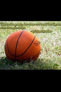 ... quotes church choirs favorite sports random pin teamwork quotes