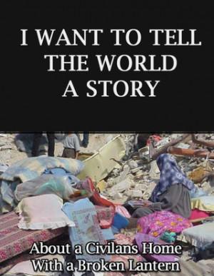 My-sacred-inspirations: Story of Palestine Gaza!!
