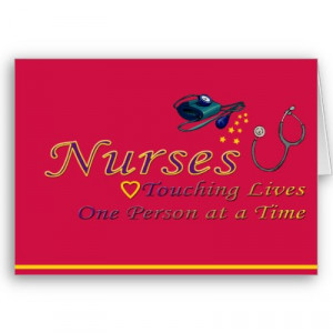 nurses day national nurses week begins each year on may 6 and ends on ...