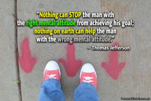 Achieving Goals Motivational Quotes