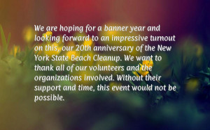 Work Anniversary Quotes And Sayings Job anniversary quotes