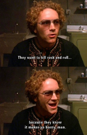 That 70s Show Quotes Hyde Hyde That 70s Show