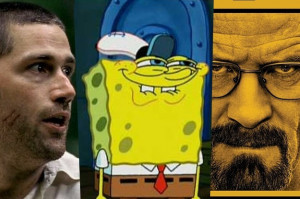 guess-the-quote-breaking-bad-lost-or-spongebob-2-25447-1431992542-5 ...