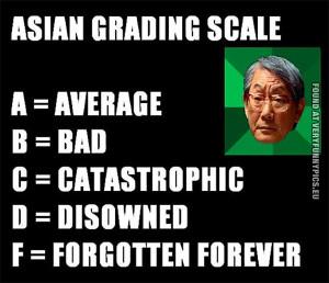 Related Pictures asian jokes funny asian jokes hilarious asian jokes ...