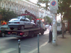 Related Pictures broken car funny transportation