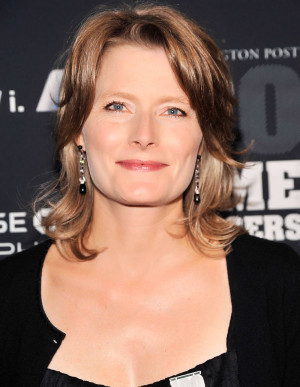Jennifer Egan Pictures