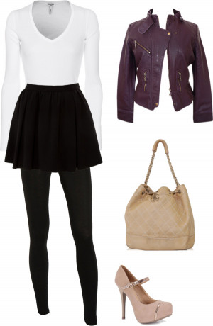 Source: http://keraashley.polyvore.com/chilly_fall_night_out/set ...