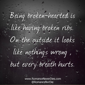 =http://www.imagesbuddy.com/being-broken-heated-is-like-having-broken ...
