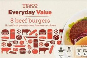 Beef-burger-horse-meat-scandal-in-quotes_medium_vga.jpg