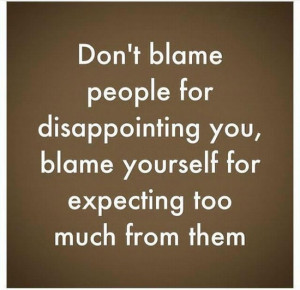 quotes about disappointment sad quotes quotes http quotes and quotes ...