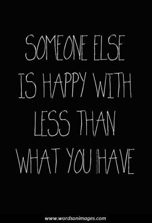 Famous positive attitude quotes