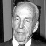 name archibald macleish other names archie archie macleish date of ...