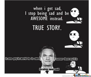 Related Pictures memecdn funny doblelol