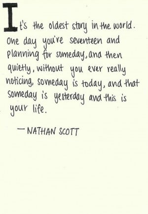 by Nathan Scott