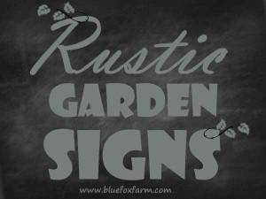 rustic-garden-signs-chalkboard600.jpg