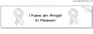 miscarriage_awareness-230429.jpg?i