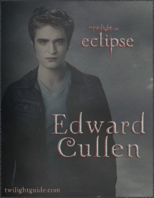 Eclipse Graphics » edward-cullen-1-eclipse