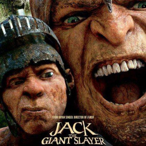 jack-the-giant-slayer-movie-quotes.jpg