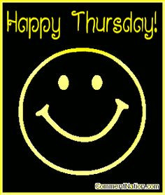 trademark of Sarcasm, Ltd ... Happy Wednesday, Happy Thursday Quotes ...