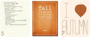 58 kb fall autumn quotes 600 x 399 pixel 65 kb