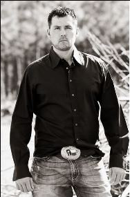 Marcus Luttrell, author of 'Lone Survivor' (Photo from official ...