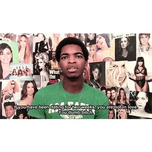 Kingsley Quotes