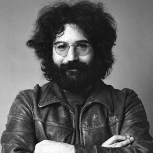 ... Jerry Garcia Birthday August 1, Jerry Garcia Photo, Jerry Garcia Pic