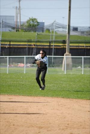 softball outfielder quotes source http imgarcade com 1 softball quotes ...
