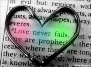 love-quotes-from-the-bible-for-marriage-6
