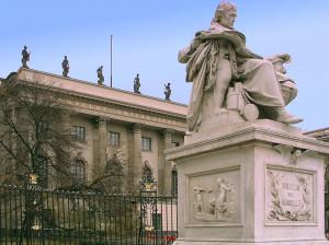 Quotes by Wilhelm Von Humboldt