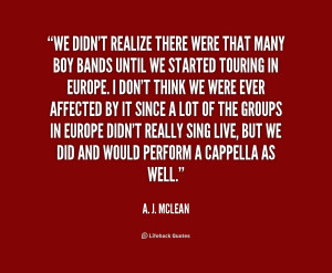 quote-A.-J.-McLean-we-didnt-realize-there-were-that-many-237094.png